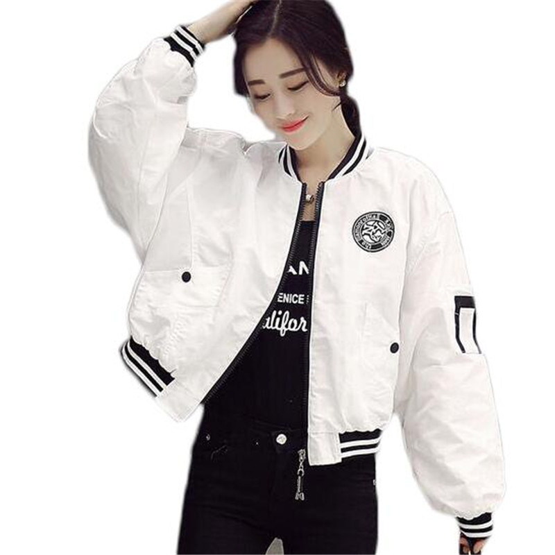 Online Get Cheap White Short Coat -Aliexpress.com | Alibaba Group
