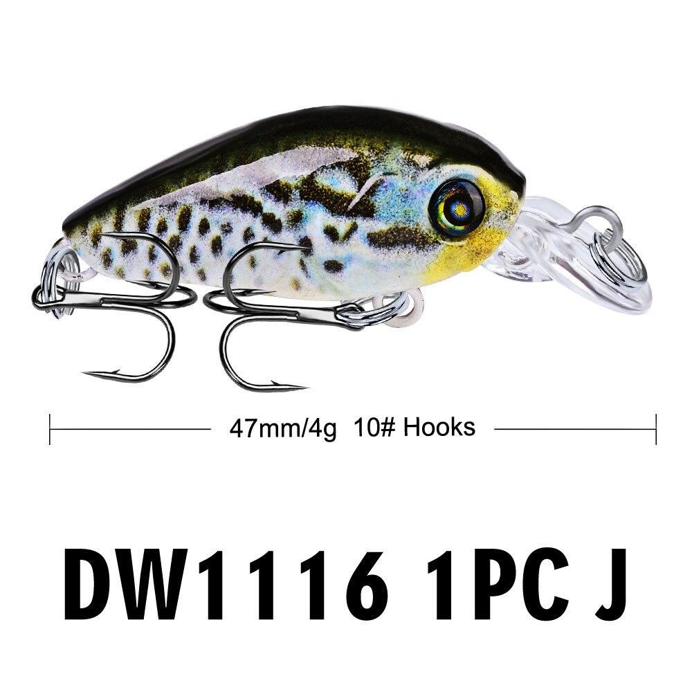 DW1116-SKU-J.jpg