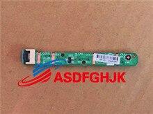 Для msi gt70 Освещение доска ms-7621 ms-762I испытание 100% ок