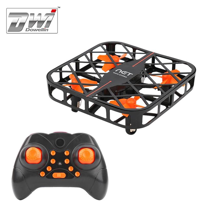 RC Quadcopter Mini font b Drone b font Nano font b Drones b font Pocket font