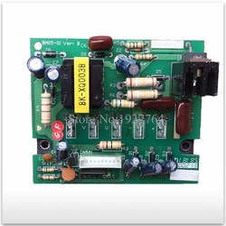 95% new for Air conditioning computer board KFR-26GW/C(BPF) 0010400474 BM05-01 module board good working