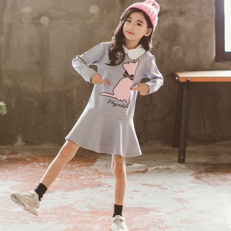 cc60d6537 Worldwide delivery korean dresses for teenage girls in NaBaRa Online