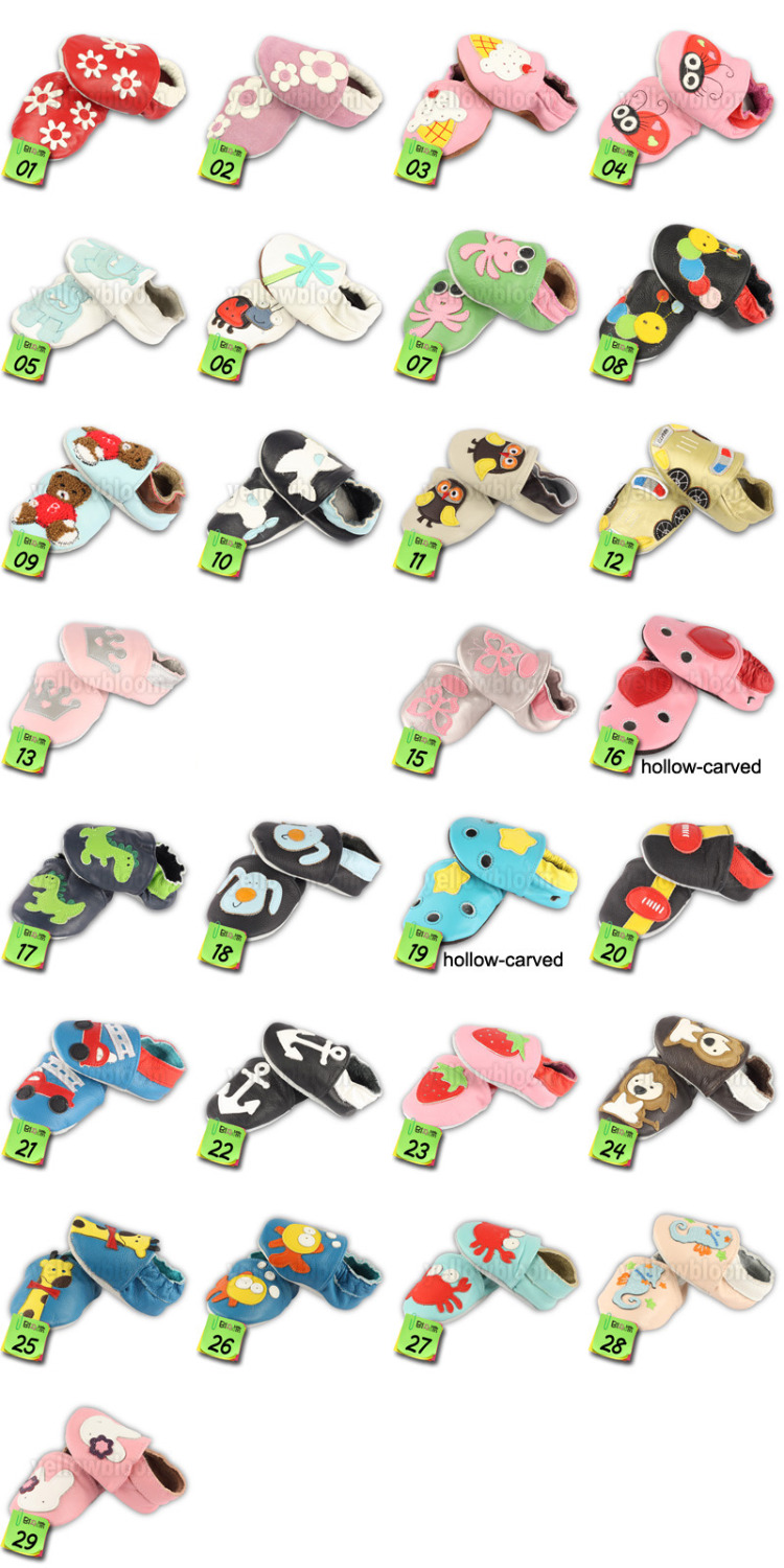 Soft-Leather-Baby-Boys-Girls-Infant-Shoes-Slippers-0-6-6-12-12-18-18-24-New-Style-First-Walkers-Leather-Skid-Proof-Kids-Shoes-1