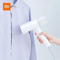 Xiaomi GT-301W Утюг для обработки одежды паром Отопление 1200 Вт Бытовая Одежда электрический утюг для дома путешествия портативный паровой Утюг