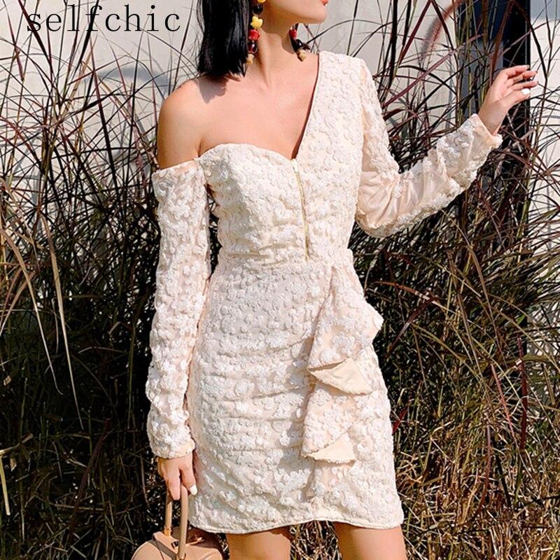 591b53381f Bureau-Femmes-Moulante-Sequin-Robe -Designer-2019-Printemps-Sexy-Dames-Dos-Nu-Robes-Mini-Robes.jpg