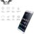 Original letv leeco le s3 4g lte teléfono móvil deca núcleo 5.5 pulgadas FHD 1920X1080 3 GB RAM 32 GB ROM 16.0MP Android 6.0 huella digital