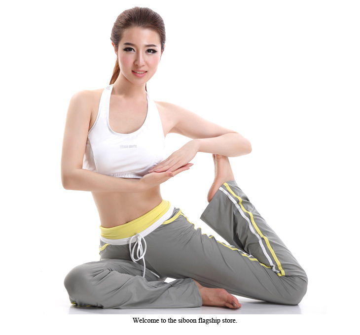 5f95555b3b Women's Clothing Athletic Apparel Yoga Sportswear Dance Clothes Fitness  Aerobics Sexy fashion bra Fitness Yoga Workout Clothes on Aliexpress.com |  Alibaba ...