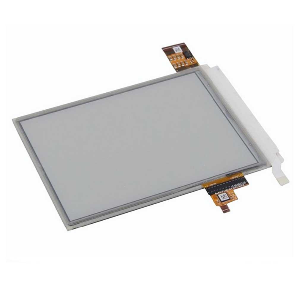 Free shipping 6 inch for Digma S676 , for Digma E629 E-link Ebook LCD screen with touch screen digitizer 6 lcd display screen for digma e65g lcd display screen e book ebook reader replacement free shipping