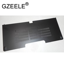 GZEELE neue für DELL Latitude E7450 BOTTOM FALL ABDECKUNG TÜR XY40T 0XY40T Access Panel Tür(China)
