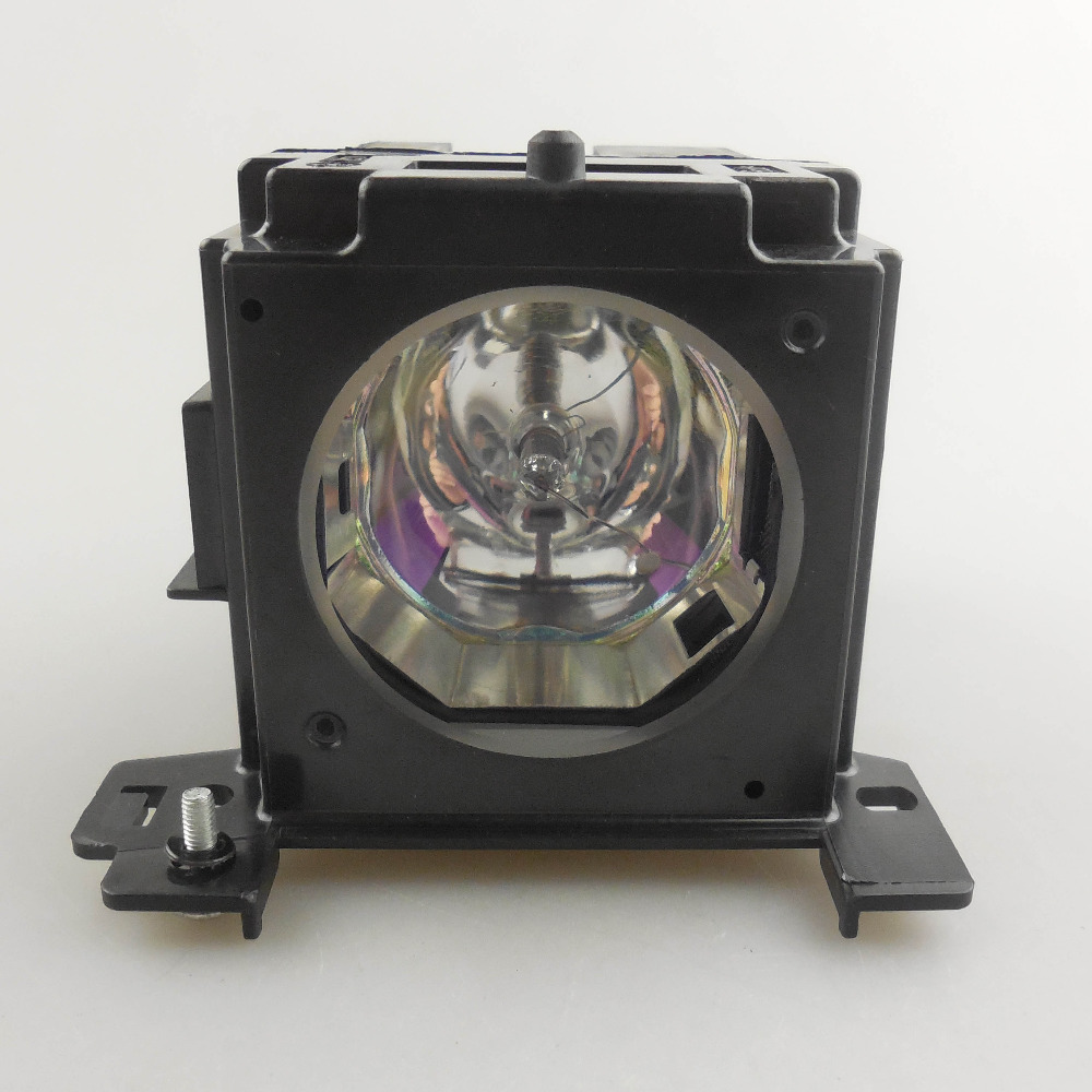 Replacement Projector Lamp 78-6969-9861-2 for 3M S55i / X55i Projectors replacement projector lamp 78 6969 9917 2 for 3m x64w x64 x66 projectors