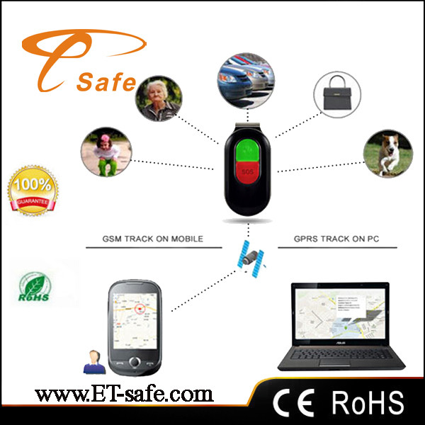 new mini gps tracking chip micro gps transmitter tracking. Black Bedroom Furniture Sets. Home Design Ideas