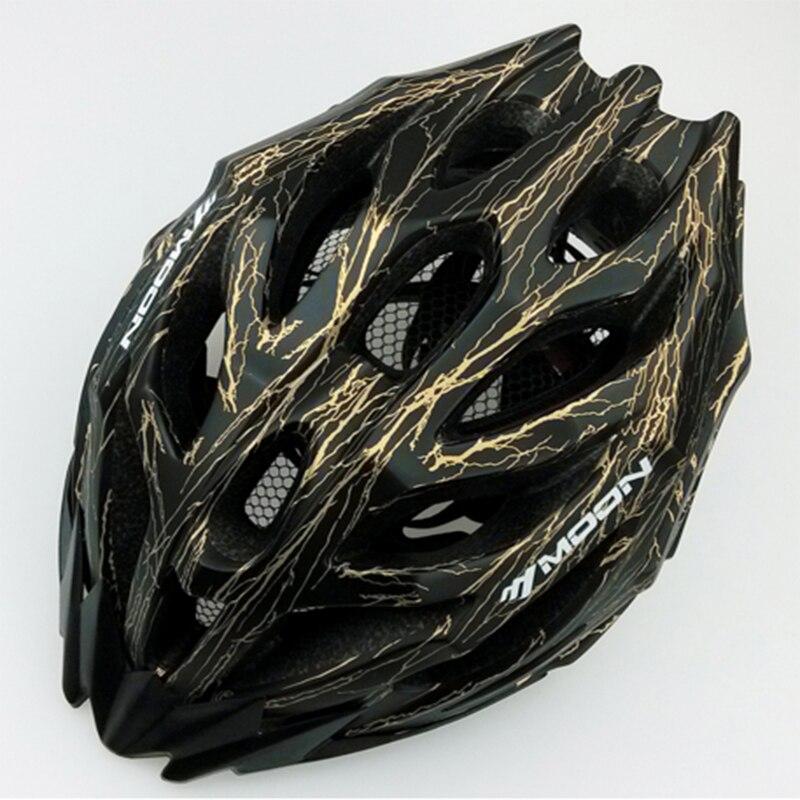 font b Bicycle b font professional font b helmet b font Ultralight and Integrally molded