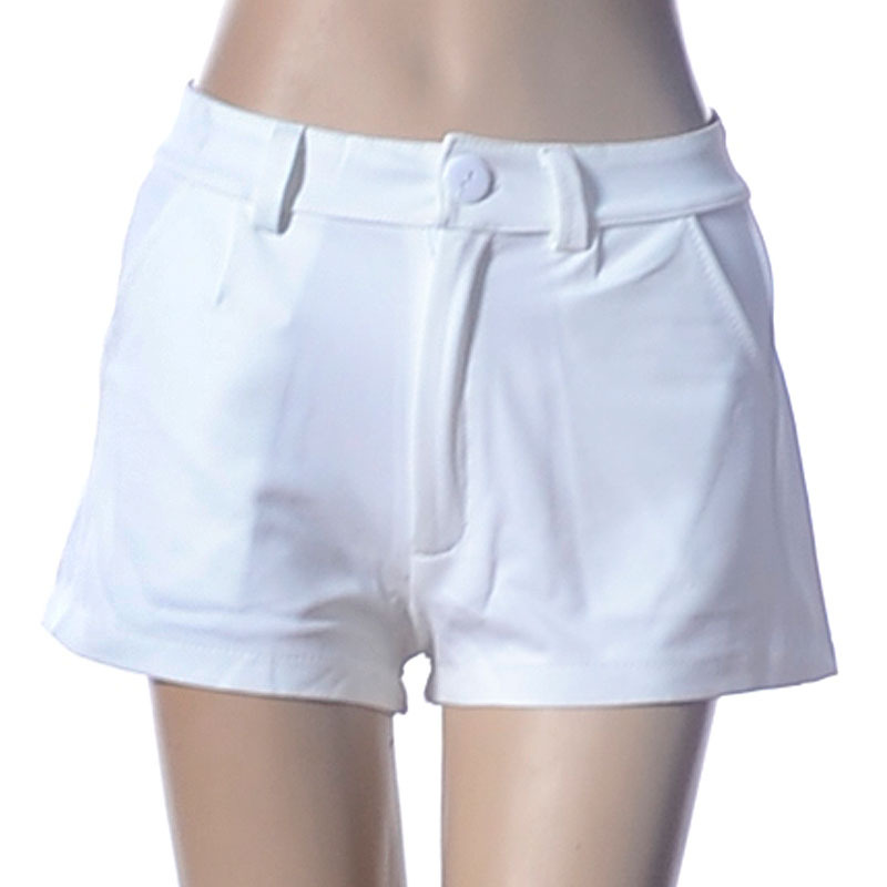 Popular Womens Colored Shorts-Buy Cheap Womens Colored Shorts lots ...