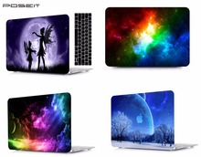 Laptop Case Notebook Tablet Smart Cover Keyboard Cover Bag Sleeve Shell For 11 12 13 15