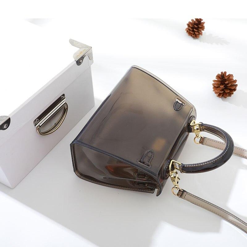 7c1a7e2c03f4 6 2 3 4 5 7 8 10. 0000 00. fiorelli handbags is one of my favorite bag ...