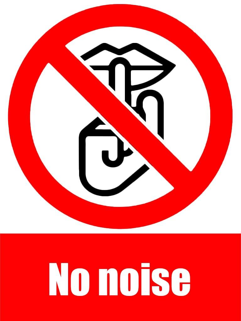 Предупреждение признаки круглые Наклейки Предупреждение Детская безопасность знак плакат Книги по искусству стены декор живопись для общ...