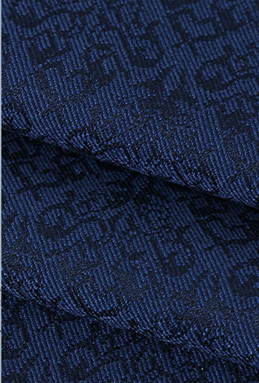3-Piece-Suits-Men-British-Latest-Coat-Pant-Designs-Royal-Blue-Mens-Suit-Autumn-Winter-Thick (1)