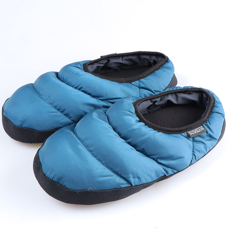 Winter Men&Women Slippers Female Home warm Indoor Shoes ladies Fuzzy Black Slippers Plush Slippers House Flip Flops SlidesWinter Men&Women Slippers Female Home warm Indoor Shoes ladies Fuzzy Black Slippers Plush Slippers House Flip Flops Slides