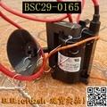 BSC29-0165 = JF0101-0702B
