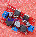 5 PCS LM2596S DC-DC XL6009 ep Up Down Buck Voltage Power Cverter Boo