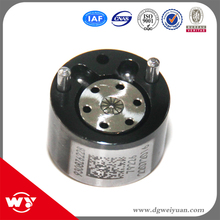 2pcs lot High quality euro3 euro4 common rail control valve 28239295 622B 9308 622B 9308z622B 28278897