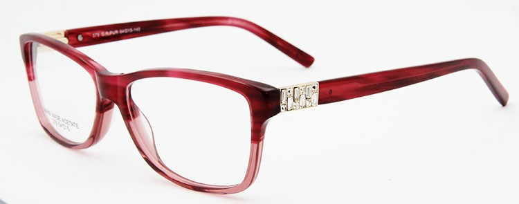 spectacle frames women (5)