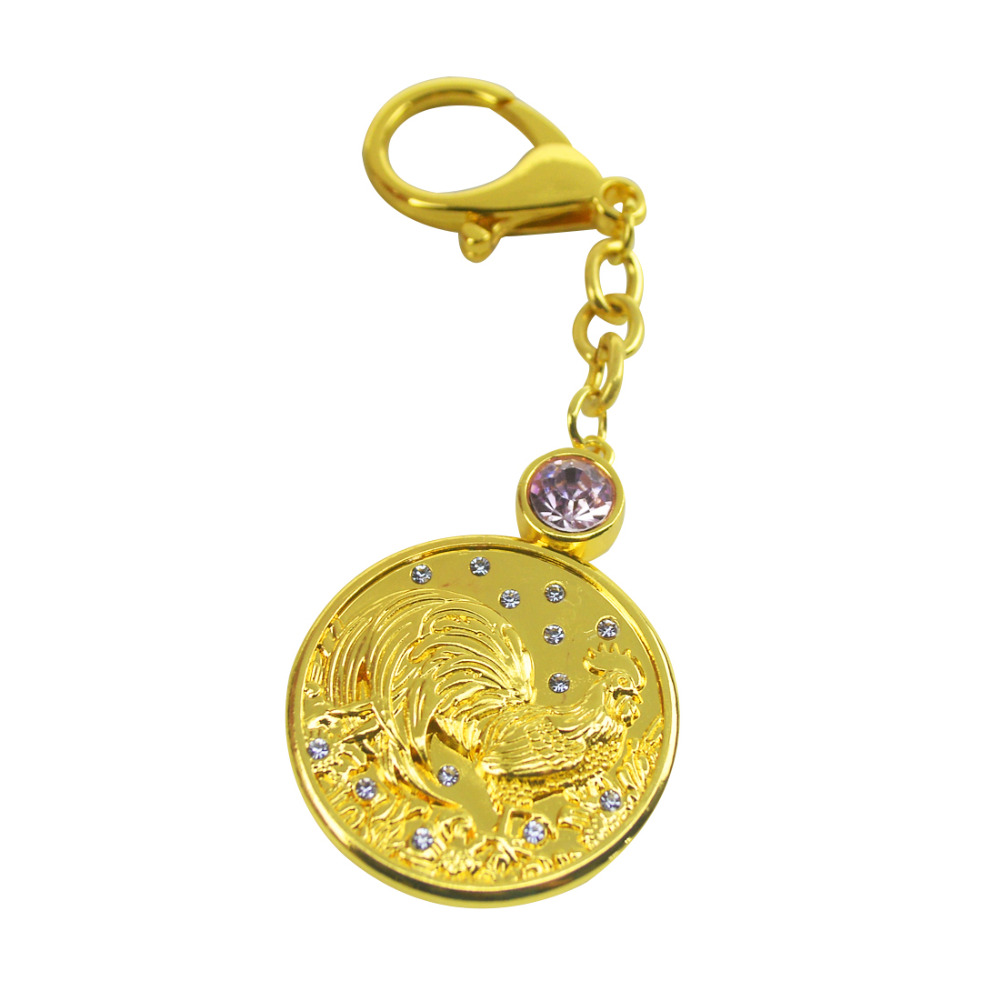 Fengshui Marriage Saver Amulet Keychain W Fengshuisale Red String Bracelet W3196