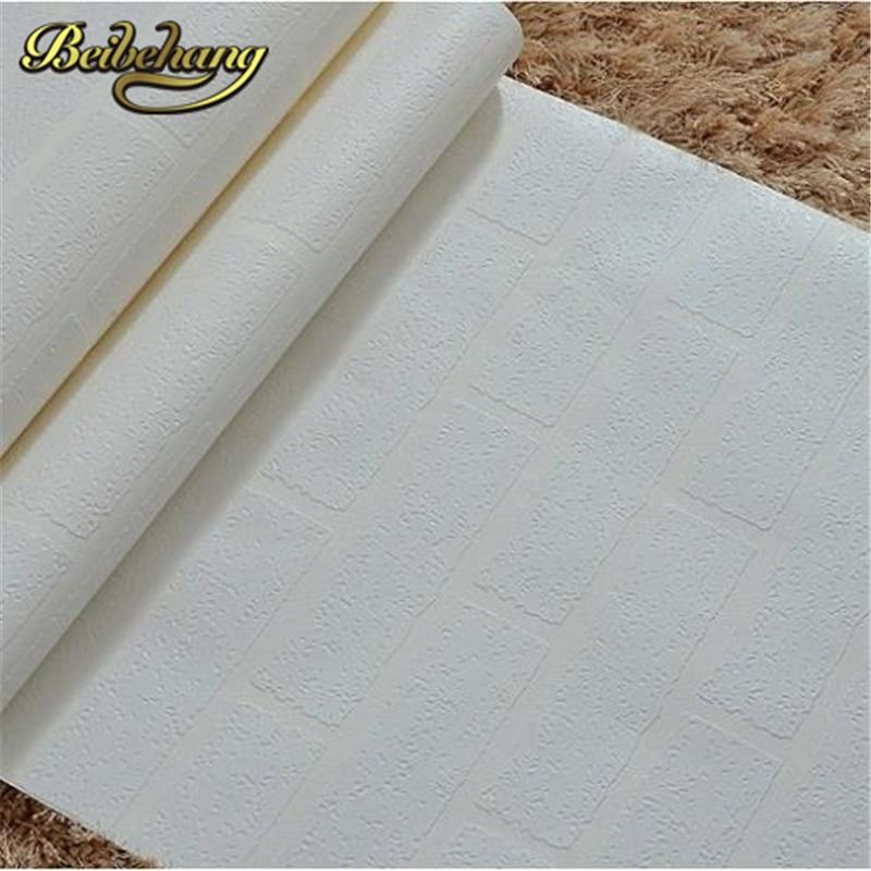 Купить дизайн бумага