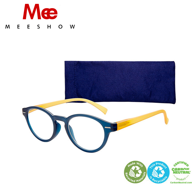 2019 Fashion Reading Glasses Women Cat Eye Glasses Retro Eyeglasses With Diopter Presbyopia +1.25 +1.75 +2.25 +2.75 1330