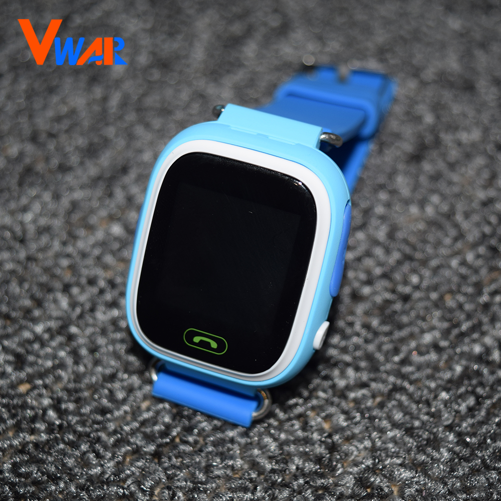 GPS-Q90-Touch-Screen-WIFI-Positioning-Smart-Watch-Children-SOS-Call-Location-Finder-Device-Tracker-Kid (4)