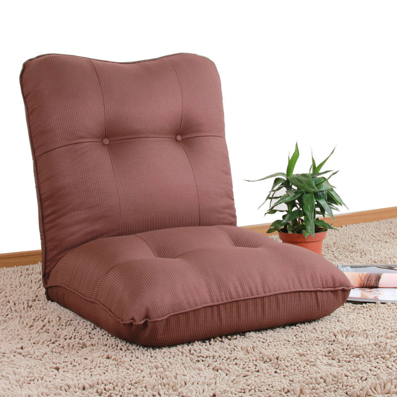 Online New Ikea Beanbag Chair Folding Sofa Small Tatami