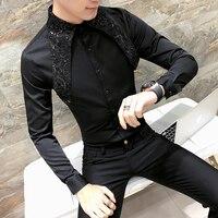 2014 Fashion Short Sleeve Polo Men HIgh Quality Natural Cotton Casual Polo Shirts Polos Man
