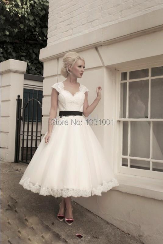 Online Get Cheap Informal Wedding Dresses -Aliexpress.com ...