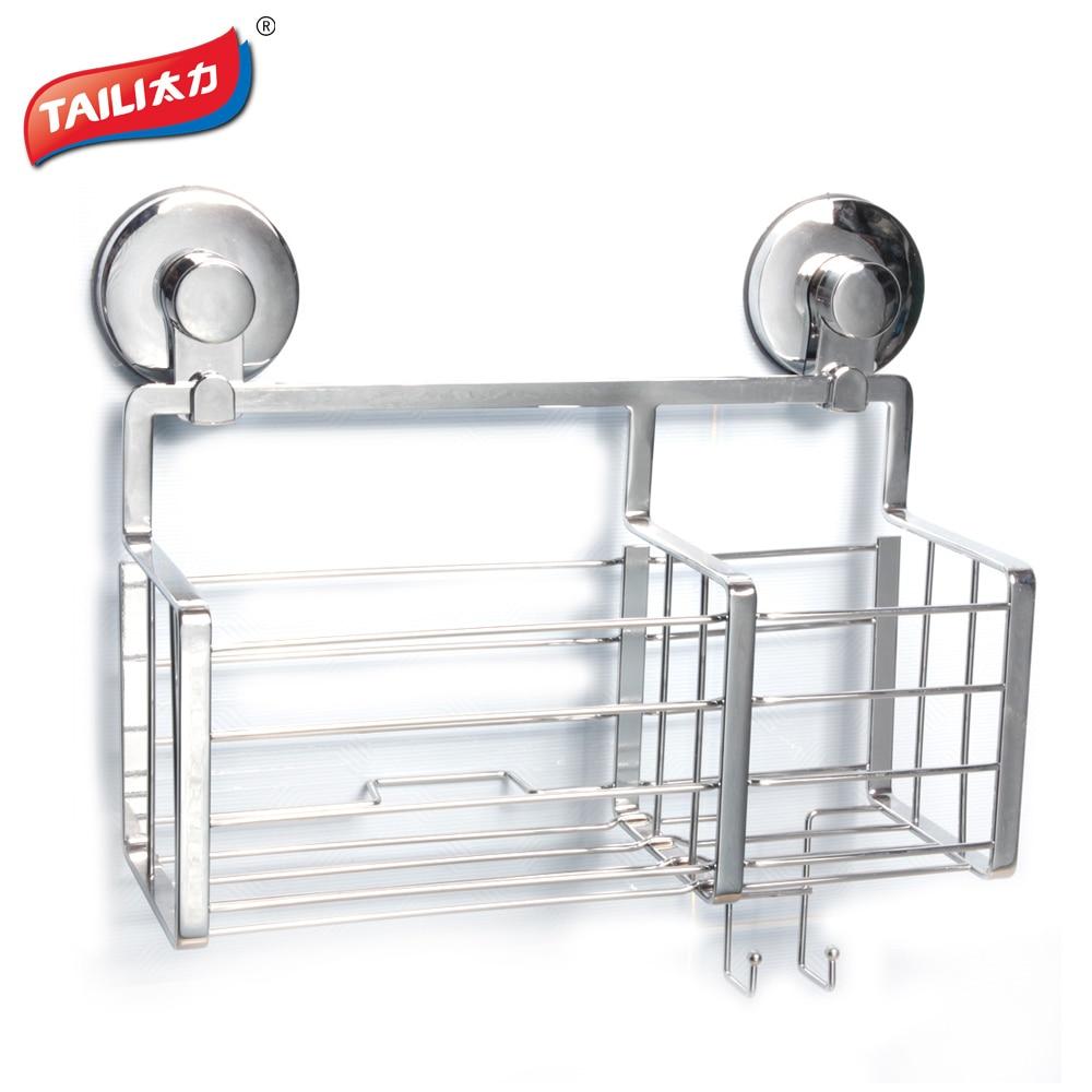 appliance castors Picture More Detailed Picture about Vacuum