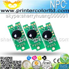 Mengganti 106R01631 106R01632 106R01633 106R01634 Toner Cartridge Chip untuk Xerox Phaser 6000 6010 Workcentre 6015 Printer Reset(China)