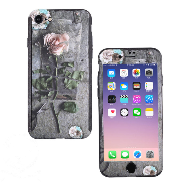 iphone 6 case girls 360