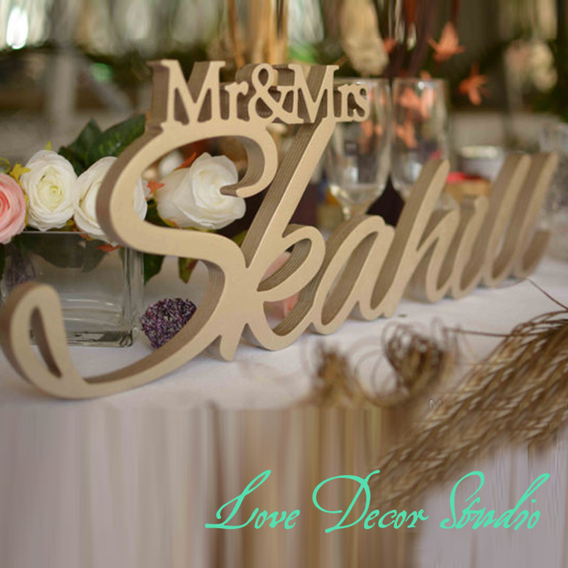 Mr and mrs last name wedding wedding sign mr mrs last name mr and mrs last name wedding wedding sign mr mrs last name junglespirit Choice Image