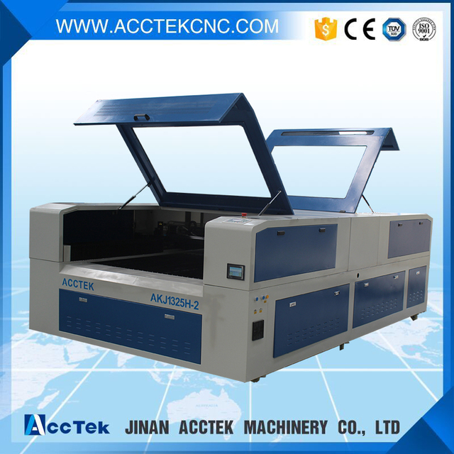 full cover type laser machine for safety laser cnc laser cutting machine for sheet metal - Sheet Metal Cover