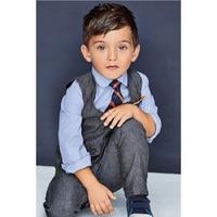 Newborn Baby Boy Rompers 100 Cotton Tie Gentleman Suit Bow Leisure Body Suit Clothing Toddler Jumpsuit