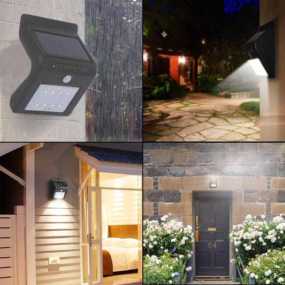 compare prices on solar panel light online shopping buy low price