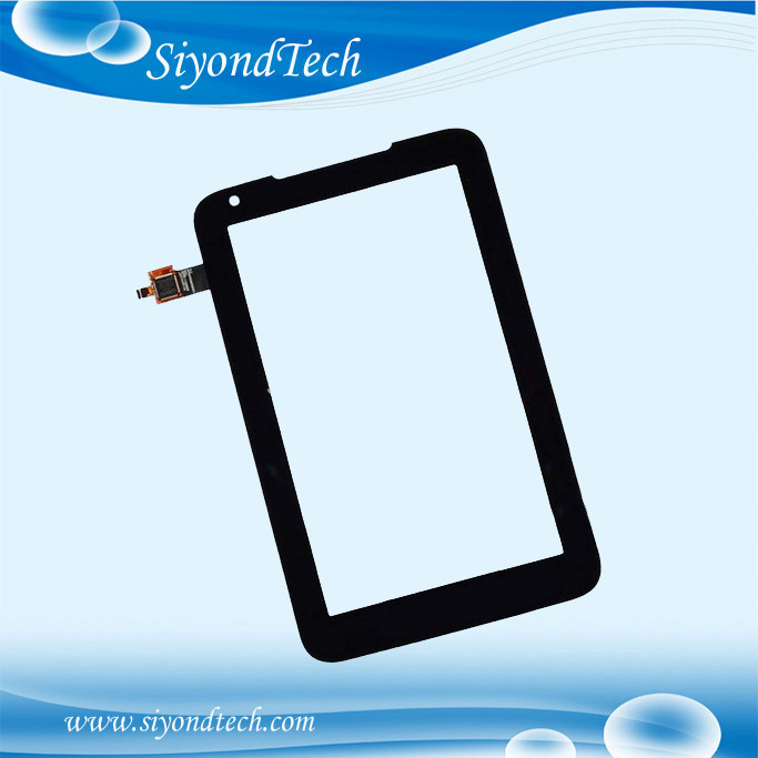 7inch Lenovo Idea Tab A1000 Tablet PC Touch Screen