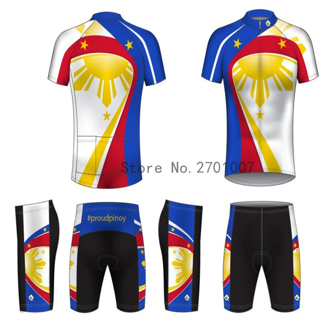 2018 Pro Team Cycling Jersey Ropa ciclismo Custom jerseys mtb Philippines  Cycling Jersey Ciclismo team in 221fc0b0c