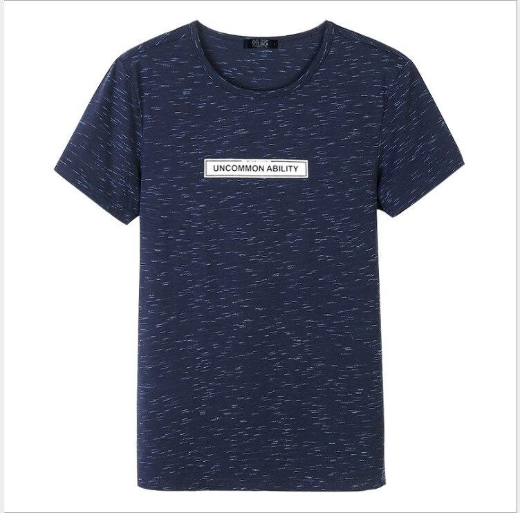 Drôle T-shirts FREDDIE MERCURY T shirt Hommes Harajuku Hommes T-Shirt D'été Casual Pur Coton Mens T-Shirt Mode 2018