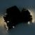 Guirnaldas de Navidad La Decoración Del Hogar de Iluminación al aire libre 100 LED Luces de Hadas 10 m Solar luz de la Secuencia de Vacaciones # KF