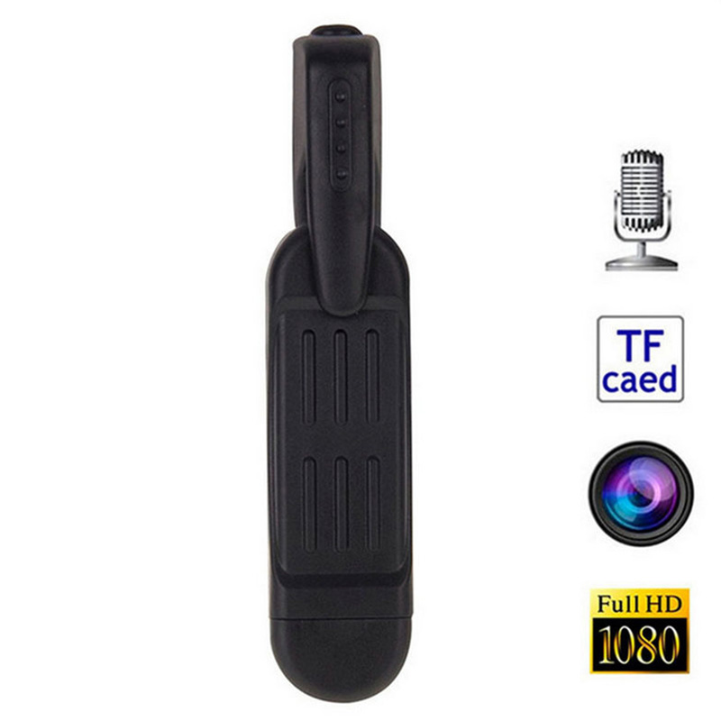 Mini HD DVR Camera Full HD 1080P Micro wireless Camera 12MP Pen Camera Video Voice Recorder Innrech Market.com