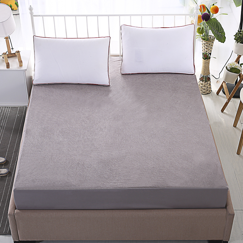 vinyl waterproof saferest free queen mattress protectors hypoallergenic premium protector