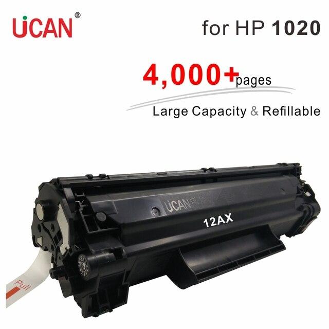 HP LaserJet 1010/1012/1015 Printer Driver Windows XP