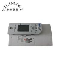Pro 9880 peças de impressora Painel Unit-2112807