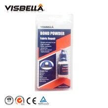 Visbella Fabric Pants Bond Powder Bonding glue Denim Repair Waterproof sealers  sc 1 st  AliExpress.com & Buy tent repair glue and get free shipping on AliExpress.com