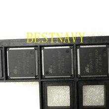 ST10F269-T3 ST10F269 10F269 QFP QFP144 BOSS усилитель уязвимость Процессор с необходимым для того, чтобы обеспечить нам было легче связаться с вами 2 шт./лот